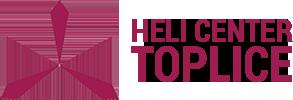 Heli Center Toplice