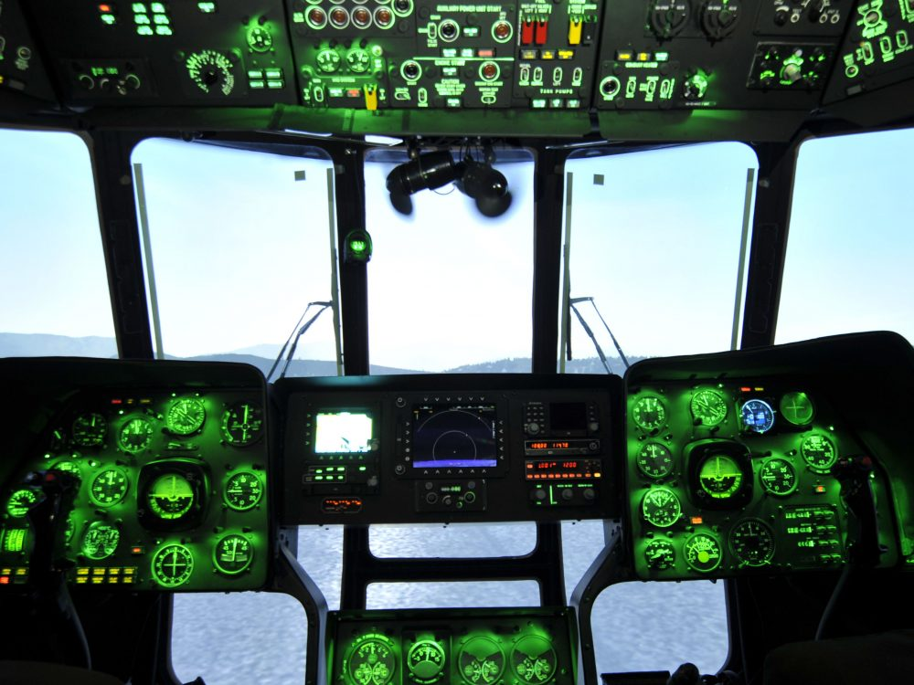 mi-17-1v flight simulator toplice heli