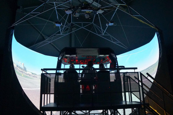tour heli center 37